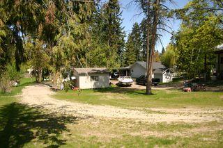 Photo 8: 1141 & 1181 Northeast 20 Street in Salmon Arm: Vacant Land for sale (NE Salmon Arm)  : MLS®# 10081727