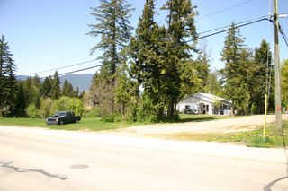 Photo 5: 1141 & 1181 Northeast 20 Street in Salmon Arm: Vacant Land for sale (NE Salmon Arm)  : MLS®# 10081727