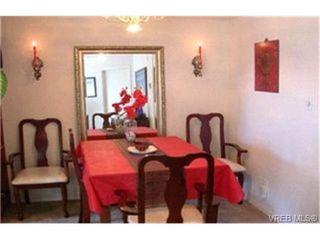Photo 5:  in VICTORIA: SE Quadra Condo Apartment for sale (Saanich East)  : MLS®# 412213
