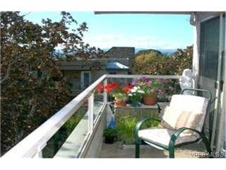 Photo 9:  in VICTORIA: SE Quadra Condo Apartment for sale (Saanich East)  : MLS®# 412213