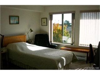 Photo 7:  in VICTORIA: SE Quadra Condo Apartment for sale (Saanich East)  : MLS®# 412213