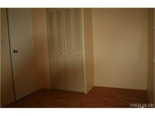 Photo 6:  in VICTORIA: La Goldstream Manufactured Home for sale (Langford)  : MLS®# 450246