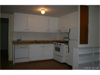Photo 3:  in VICTORIA: La Goldstream Manufactured Home for sale (Langford)  : MLS®# 450246