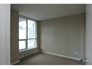 Photo 7: # 1109 833 SEYMOUR ST in Vancouver: Downtown VW Condo for sale (Vancouver West)  : MLS®# V1093469
