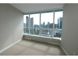Photo 9: # 1109 833 SEYMOUR ST in Vancouver: Downtown VW Condo for sale (Vancouver West)  : MLS®# V1093469