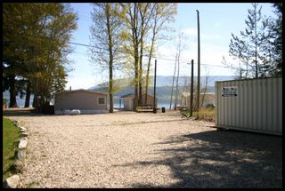 Photo 18: 5362 Northwest Pierre's Point Road in Salmon Arm: Pierre's Point House for sale : MLS®# 10096631
