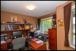 Photo 34: 1020 Southwest 23 Avenue in Salmon Arm: The Ridge House for sale (SW Salmon Arm)  : MLS®# 10097166