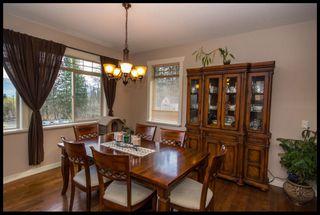 Photo 15: 1020 Southwest 23 Avenue in Salmon Arm: The Ridge House for sale (SW Salmon Arm)  : MLS®# 10097166