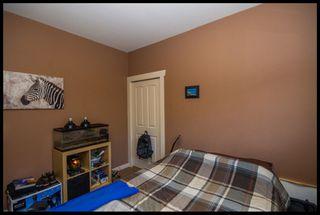 Photo 22: 1020 Southwest 23 Avenue in Salmon Arm: The Ridge House for sale (SW Salmon Arm)  : MLS®# 10097166