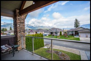 Photo 29: 1020 Southwest 23 Avenue in Salmon Arm: The Ridge House for sale (SW Salmon Arm)  : MLS®# 10097166