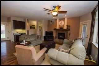 Photo 17: 1020 Southwest 23 Avenue in Salmon Arm: The Ridge House for sale (SW Salmon Arm)  : MLS®# 10097166