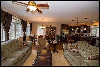 Photo 19: 1020 Southwest 23 Avenue in Salmon Arm: The Ridge House for sale (SW Salmon Arm)  : MLS®# 10097166