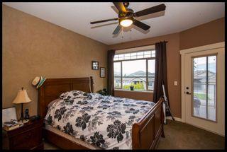 Photo 25: 1020 Southwest 23 Avenue in Salmon Arm: The Ridge House for sale (SW Salmon Arm)  : MLS®# 10097166