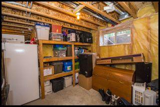 Photo 40: 1020 Southwest 23 Avenue in Salmon Arm: The Ridge House for sale (SW Salmon Arm)  : MLS®# 10097166