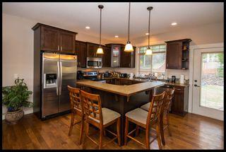 Photo 14: 1020 Southwest 23 Avenue in Salmon Arm: The Ridge House for sale (SW Salmon Arm)  : MLS®# 10097166