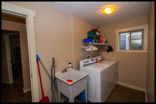 Photo 36: 1020 Southwest 23 Avenue in Salmon Arm: The Ridge House for sale (SW Salmon Arm)  : MLS®# 10097166