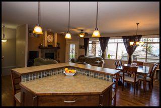 Photo 10: 1020 Southwest 23 Avenue in Salmon Arm: The Ridge House for sale (SW Salmon Arm)  : MLS®# 10097166
