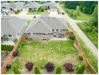 Photo 47: 1020 Southwest 23 Avenue in Salmon Arm: The Ridge House for sale (SW Salmon Arm)  : MLS®# 10097166