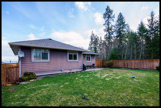 Photo 44: 1020 Southwest 23 Avenue in Salmon Arm: The Ridge House for sale (SW Salmon Arm)  : MLS®# 10097166