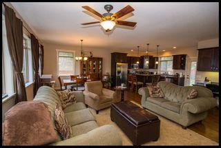 Photo 18: 1020 Southwest 23 Avenue in Salmon Arm: The Ridge House for sale (SW Salmon Arm)  : MLS®# 10097166