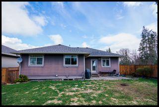 Photo 45: 1020 Southwest 23 Avenue in Salmon Arm: The Ridge House for sale (SW Salmon Arm)  : MLS®# 10097166