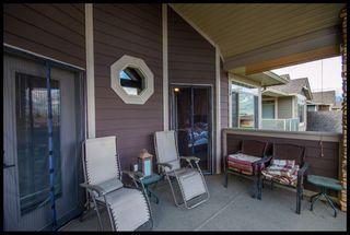 Photo 31: 1020 Southwest 23 Avenue in Salmon Arm: The Ridge House for sale (SW Salmon Arm)  : MLS®# 10097166