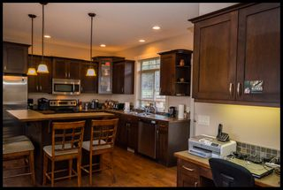 Photo 20: 1020 Southwest 23 Avenue in Salmon Arm: The Ridge House for sale (SW Salmon Arm)  : MLS®# 10097166