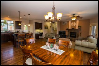 Photo 13: 1020 Southwest 23 Avenue in Salmon Arm: The Ridge House for sale (SW Salmon Arm)  : MLS®# 10097166