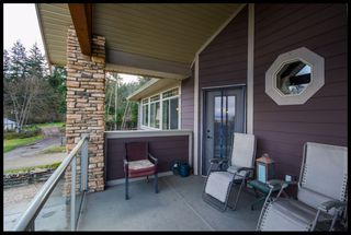 Photo 30: 1020 Southwest 23 Avenue in Salmon Arm: The Ridge House for sale (SW Salmon Arm)  : MLS®# 10097166
