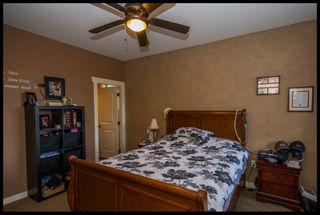 Photo 26: 1020 Southwest 23 Avenue in Salmon Arm: The Ridge House for sale (SW Salmon Arm)  : MLS®# 10097166