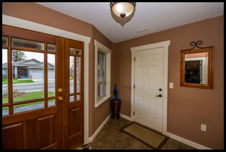 Photo 33: 1020 Southwest 23 Avenue in Salmon Arm: The Ridge House for sale (SW Salmon Arm)  : MLS®# 10097166