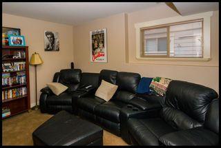 Photo 38: 1020 Southwest 23 Avenue in Salmon Arm: The Ridge House for sale (SW Salmon Arm)  : MLS®# 10097166