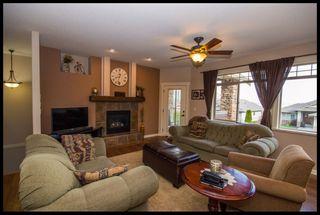 Photo 16: 1020 Southwest 23 Avenue in Salmon Arm: The Ridge House for sale (SW Salmon Arm)  : MLS®# 10097166