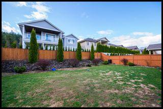 Photo 42: 1020 Southwest 23 Avenue in Salmon Arm: The Ridge House for sale (SW Salmon Arm)  : MLS®# 10097166