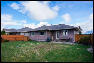 Photo 46: 1020 Southwest 23 Avenue in Salmon Arm: The Ridge House for sale (SW Salmon Arm)  : MLS®# 10097166