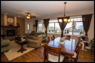 Photo 12: 1020 Southwest 23 Avenue in Salmon Arm: The Ridge House for sale (SW Salmon Arm)  : MLS®# 10097166