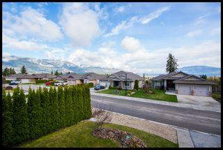 Photo 28: 1020 Southwest 23 Avenue in Salmon Arm: The Ridge House for sale (SW Salmon Arm)  : MLS®# 10097166