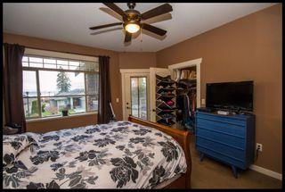 Photo 27: 1020 Southwest 23 Avenue in Salmon Arm: The Ridge House for sale (SW Salmon Arm)  : MLS®# 10097166