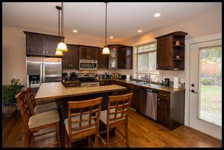 Photo 8: 1020 Southwest 23 Avenue in Salmon Arm: The Ridge House for sale (SW Salmon Arm)  : MLS®# 10097166