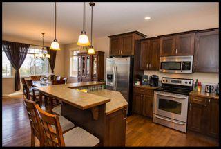 Photo 9: 1020 Southwest 23 Avenue in Salmon Arm: The Ridge House for sale (SW Salmon Arm)  : MLS®# 10097166