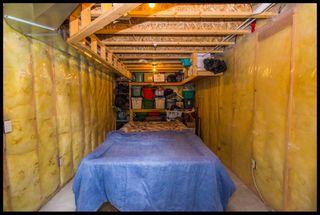 Photo 41: 1020 Southwest 23 Avenue in Salmon Arm: The Ridge House for sale (SW Salmon Arm)  : MLS®# 10097166