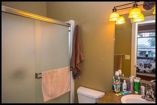 Photo 32: 1020 Southwest 23 Avenue in Salmon Arm: The Ridge House for sale (SW Salmon Arm)  : MLS®# 10097166