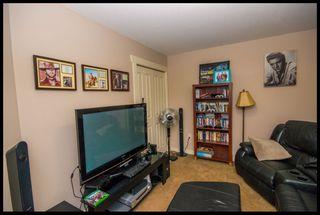 Photo 39: 1020 Southwest 23 Avenue in Salmon Arm: The Ridge House for sale (SW Salmon Arm)  : MLS®# 10097166
