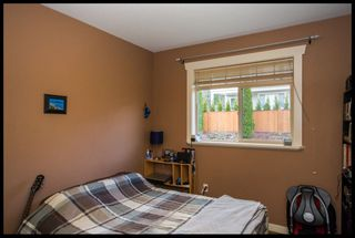 Photo 21: 1020 Southwest 23 Avenue in Salmon Arm: The Ridge House for sale (SW Salmon Arm)  : MLS®# 10097166