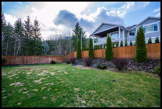 Photo 43: 1020 Southwest 23 Avenue in Salmon Arm: The Ridge House for sale (SW Salmon Arm)  : MLS®# 10097166