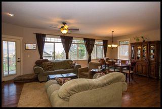 Photo 7: 1020 Southwest 23 Avenue in Salmon Arm: The Ridge House for sale (SW Salmon Arm)  : MLS®# 10097166