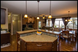 Photo 11: 1020 Southwest 23 Avenue in Salmon Arm: The Ridge House for sale (SW Salmon Arm)  : MLS®# 10097166