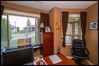 Photo 35: 1020 Southwest 23 Avenue in Salmon Arm: The Ridge House for sale (SW Salmon Arm)  : MLS®# 10097166