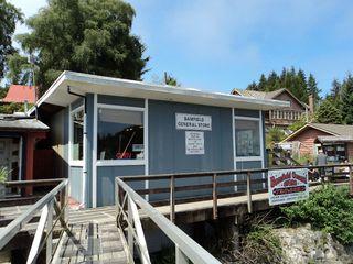 Photo 1: 81 Bamfield Boardwalk in West Bamfield: Bamfield Home for sale (Vancouver Island)  : MLS®# 395117