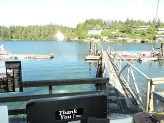 Photo 5: 81 Bamfield Boardwalk in West Bamfield: Bamfield Home for sale (Vancouver Island)  : MLS®# 395117
